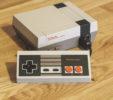 Reboot Unboxing - NES Classic Mini