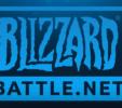 U početku bijaše Battle.net, potom Blizzard, na koncu postadoše Blizzard Battle.net