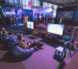 Veliko izvlačenje nagradne igre TOP 10 uživo na Reboot infoGameru + live stream na Reboot.hr