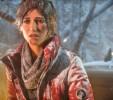 Rise of the Tomb Raider doživio vrlo slabu prodaju na prvi dan