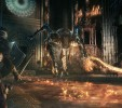 Dark Souls 3 bit će zadnja igra serijala