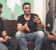 Reboot Giveaway - Velika Reboot infoGamer nagradnjača