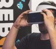 Pogledajte Reboot Plays - Gran Turismo Sport VR