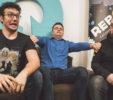 Pogledajte Rebootcast Episode 39 - Čemu se najviše nadamo u 2018!
