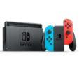 Nintendo će večeras najaviti novo interaktivno iskustvo za Switch