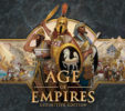 Age Of Empires: Definitive Edition za mjesec dana