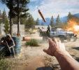 Objavljeni hardverski zahtjevi za Far Cry 5