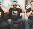 Pogledajte Rebootcast Episode 42 - Esports olimpijada, WoW patch + Starcraft II Giveaway
