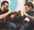 Pogledajte Rebootcast Episode 44 - Battle Royale With Cheese