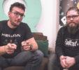 Pogledajte Rebootcast Episode 45 - Fantasy mashupz
