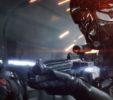 Start Wars: Battlefront II predstavlja novi sistem progresije