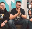 Pogledajte Rebootcast Episode 52 - Fanboys alert