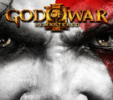 Pogledajte Reboot Plays - God of War 3 Remastered