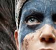 Hellblade: Senua's Sacrifice zaradio je pet BAFTA nagrada