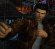 Shenmue i Shenmue 2 dolaze na PC, PS4 i Xbox One