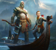 Redatelj nove God of War igre u suzama nakon Metacritic rezultata