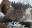 REVIEW - God of War