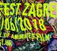 Uskoro počinje Animafest Zagreb 2018 - s velikim naglaskom na videoigre i VR