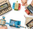 REVIEW - Nintendo Labo (VIDEO)