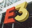 Reboot Live @ E3 2018 - Pogledajte fotogaleriju s prvog dana najbitnijeg gaming eventa na svijetu!