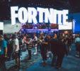Reboot Live @ E3 2018 - Pogledajte novu fotogaleriju s ovogodišnjeg E3-ja!