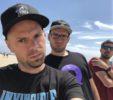 Pogledajte Reboot Live @ E3 2018 - Plaža mišića