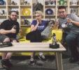 Pogledajte Rebootcast Episode 61 - Finalni dojmovi s E3-ja