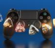 PlayStation Now će uskoro dobiti offline mod