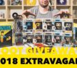 Sudjelujte u Reboot Giveaway - E3 2018 extravaganza