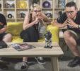 Pogledajte Rebootcast Episode 62 - Ljeto Reboota!