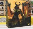 Pogledajte Reboot Unboxing - Illidan Stormrage