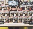 [Reboot Giveaway] - DOBITNICI Star Wars Edition giveawayja!