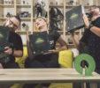 Pogledajte Rebootcast Episode 65 - HRVATSKA U FINALU + WoW Giveaway