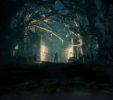 Putem Steama objavljen službeni datum izlaska za Call of Cthulhu!