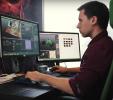 Predstavljamo – Reboot Game Developer Studio Sessions