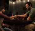 Redatelj filma Uncharted kaže da bi se uskoro moglo krenuti u produkciju