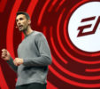 Patrick Soderlund napušta Electronic Arts