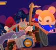 Muse Games najavili Hamsterdam, prvu hamster-fu igru!