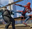 Pogledajte 5 Razloga - Marvel's Spider-Man