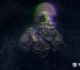 Domaća igra Daemonical ima besplatni vikend na Steamu!