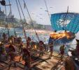 Ubisoft objavio daljnje planove za Assassin's Creed Odyssey, najavio AC III Remastered!