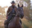 Red Dead Redemption 2 dobio tonu novih informacija, evo sve što smo saznali