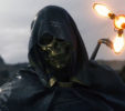 TGS 2018 - Novi Death Stranding trailer s Troy Bakerom
