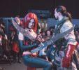 Otvorene prijave za najveće cosplay natjecanje dosad na Reboot InfoGameru 2018 - powered by A1