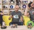 Pogledajte Rebootcast Episode 82 - 30 pitanja o Reboot InfoGameru 2018 - powered by A1