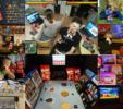 Kviki te vodi na Reboot InfoGamer 2018 - powered by A1 - KONAČNI POREDAK TOP 10 NAJBOLJIH FOTOGRAFIJA