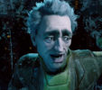The Game Awards 2018 - The Outer Worlds nova je igra Obsidian Entertainmenta!