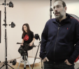 Reboot Game Developer Studio Sessions – Croteam