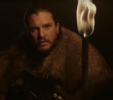 Game of Thrones dobio novi trailer i datum izlaska posljednje sezone