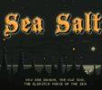 Na proljeće nam dolazi zlokobni Sea Salt